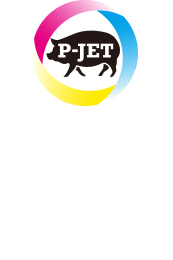 PRRS撲滅推進チームJAPAN(P-JET)